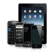 mobile-sq